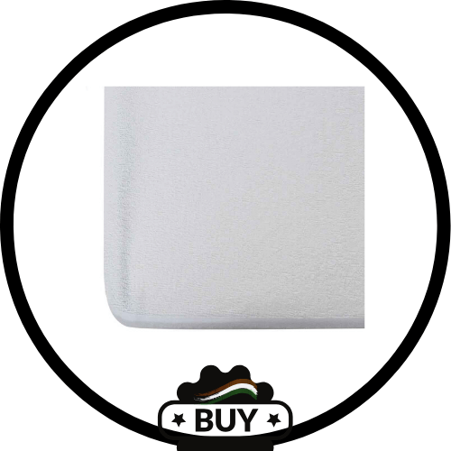 overall best mattress protectors in India