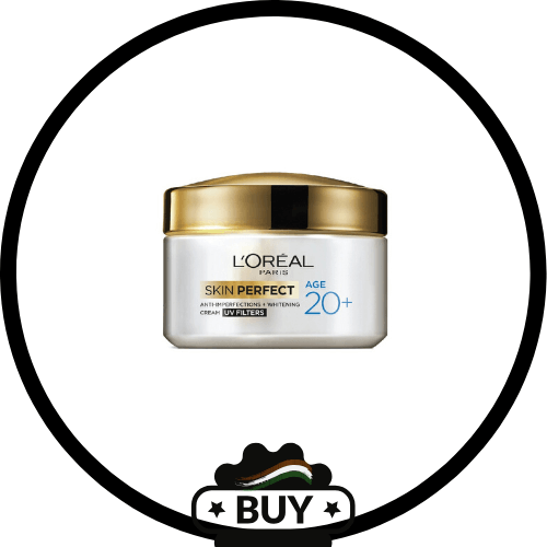 Best Face Cream for Daily Use in India