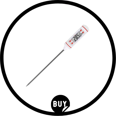 best food thermometer