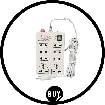 best surge protector